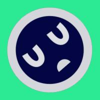 sunlife_advisor