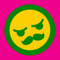 jsanza