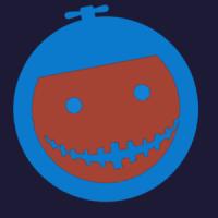 Skincare_developer