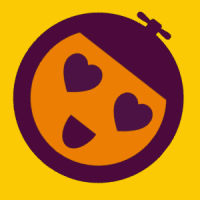 PurpleDragon55