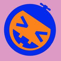 meligator