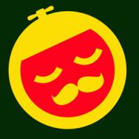 auburnman
