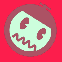 saskicat