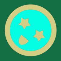Mkumar