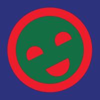 Кисіль