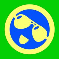 blindgoldfish
