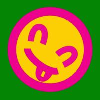 Lperry7