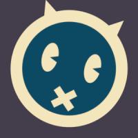 ronnie_neutron