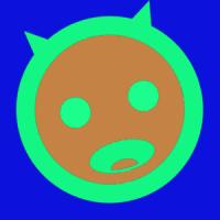 vizerdrix