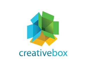 Creativebox