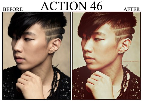 Action 46