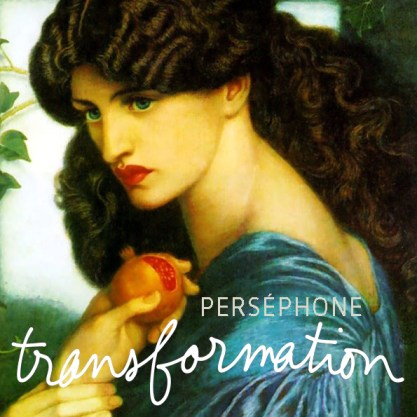 mythe-me-coaching-persephone-transformation
