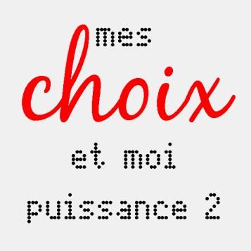 EX_choix_puissance_2
