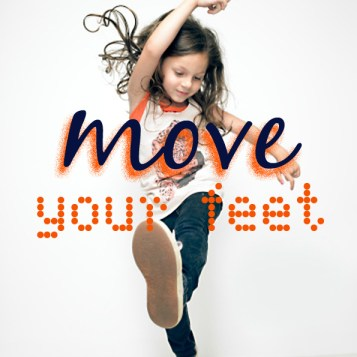 move_your_feet