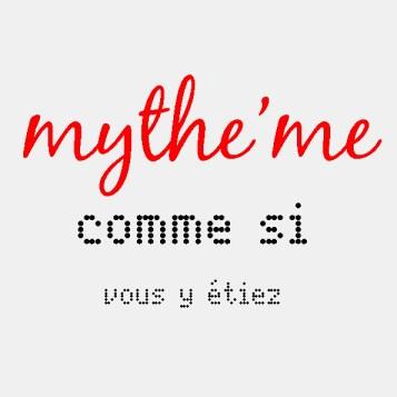 mythe_me_comme_si