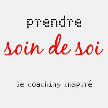 soin_de_soi