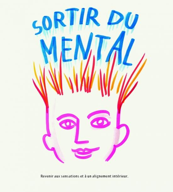 facilitation-graphique-17042014-sortir-du-mental