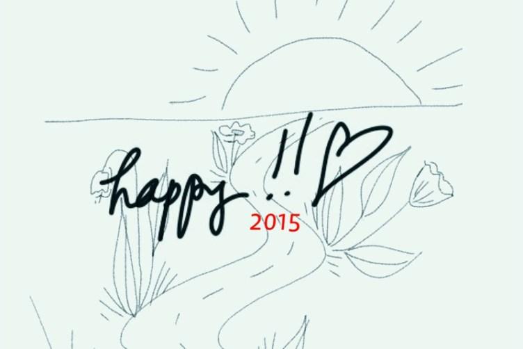Inspirez 2015