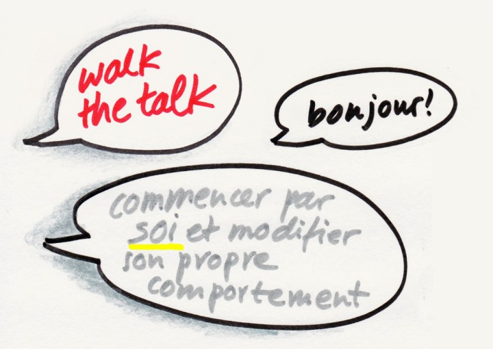 entreprise-liberee-walk-the-talk