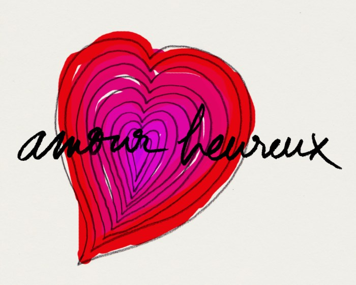 amour, chagrin d'amour, souffrance, coaching, dépendance, cœur brisé