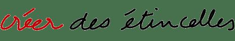 creer-des-etincelles-facilitation-graphique
