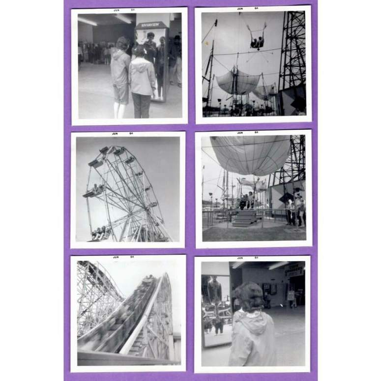 riverview snapshots june 1964.jpg