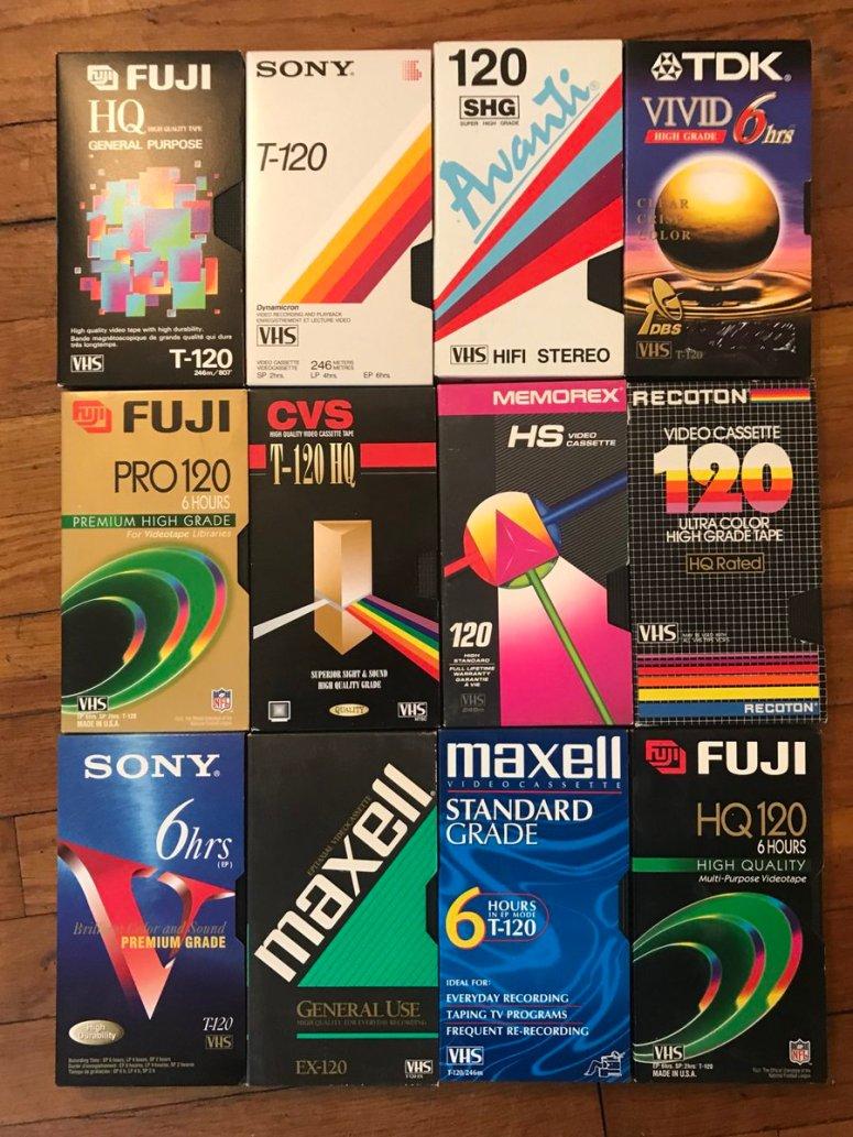 VHS blank tapes.jpg