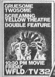 scream21