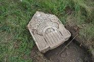 Sadagora Jewish cemetery