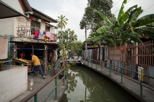 Bang Phlad - © Philippe Besnard