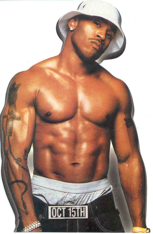 Ll Cool J Tattoos : tattoos, TATTOOS, PHOTOS, PICTURES