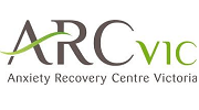 Anxiety Recovery Centre Victoria ARCVIC