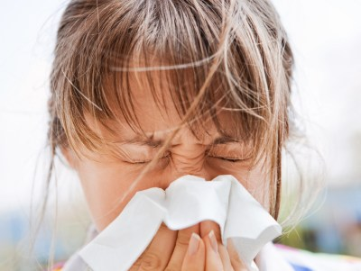 The Impact of Mould on Allergies and Health