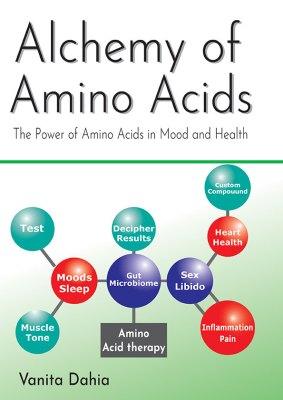 Alchemy of Amino Acids Online Masterclass