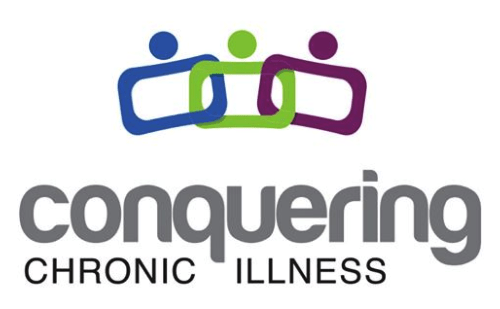 Conquering Chronic Illness