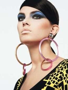 moda-anni-80-orecchini-a-cerchio