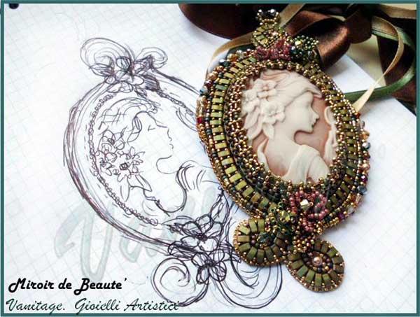 progettazione-disegno-realizzazione-gioiello-vanitage
