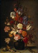 430px-flowers-rijks