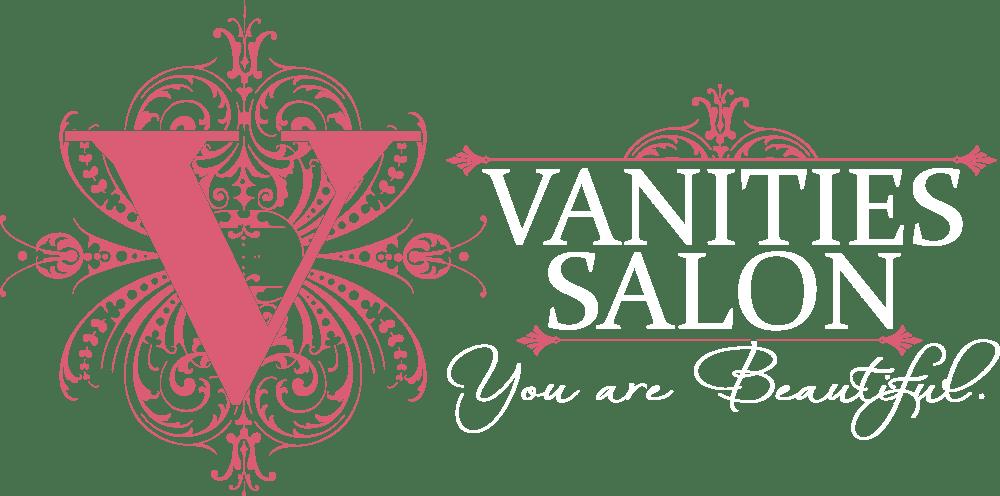 Vanities Salon