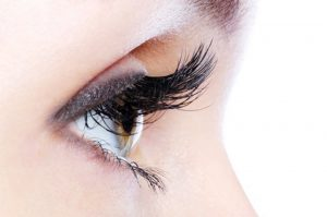 Eyelash Extensions have arrived!