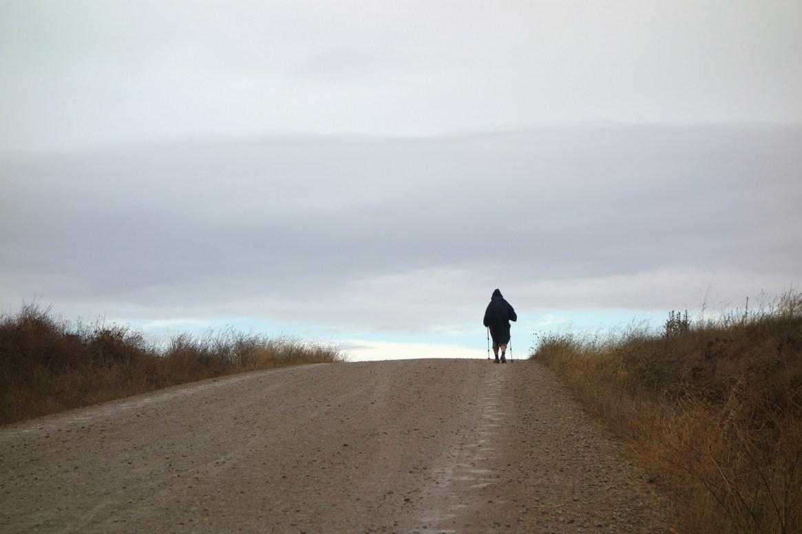 11_de eenzaamheid_gerivanittersum_bewerkt-1