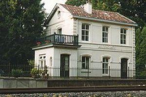 266px Voormalig_station_Hulshorst