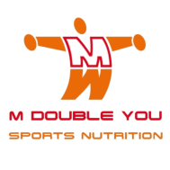 M Double You