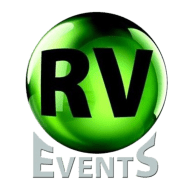 RV Events