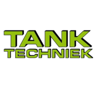 Tank Techniek