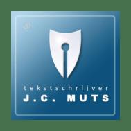 JC Muts