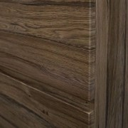 ASTI-1500mm-Walnut-Oak-Timber-Wood-Grain-PVC-THERMOFOIL-Wall-Hung-Double-Vanity-252931965290-10