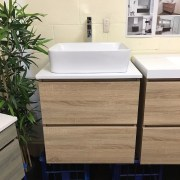 BOGETTA-600mm-White-Oak-Timber-Wood-Grain-Wall-Hung-Bathroom-Vanity-w-Stone-Top-252646619830-8