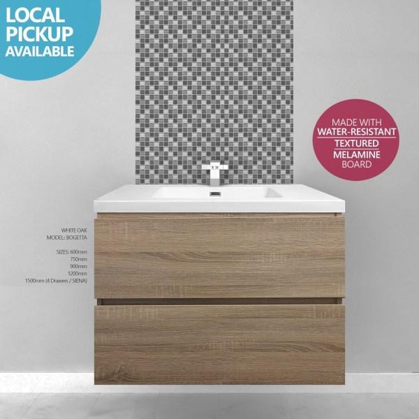 BOGETTA-900mm-White-Oak-Textured-Timber-Wood-Grain-Soft-Close-Bathroom-Vanity-252650763440