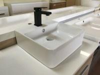 Bathroom Sink dreamy